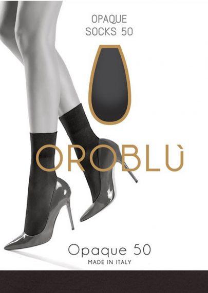 Oroblu_Bas_Opaque-50