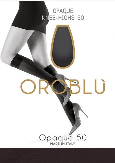 Oroblu_Mibas_opaque-50