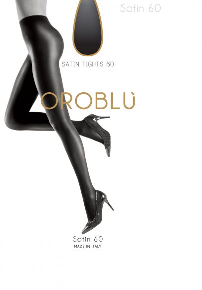 SATIN_60_Tights_VOBC01112
