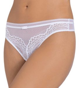 Triumph_beautifull_darling_string_Wit-front12