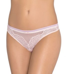 Triumph_beautifull_darling_string_zalm-front15