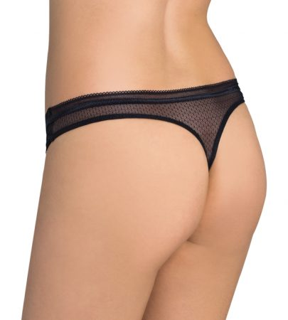 Triumph_beautifull_darling_string_zwart-back16