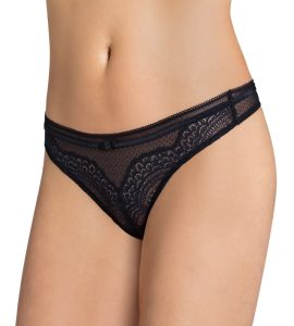 Triumph_beautifull_darling_string_zwart-front18