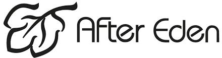 after eden logo
